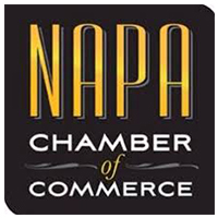 Napa-Chamber-of-Commerce.jpg