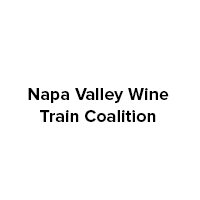 Napa-Valley-Wine-Train-Coalition.jpg