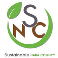Sustainable-Napa-County.jpg