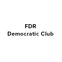 FDR-Democratic-Club.jpg