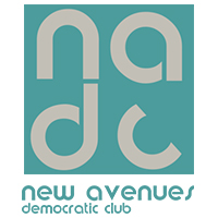 New-Avenues-Democratic-Club.jpg