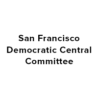 SanFrancisco-Democratic-Central-Committee.jpg