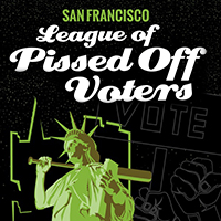 SF-League-of-Pissed-Off-Voters.jpg