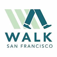 Walk-SF.jpg