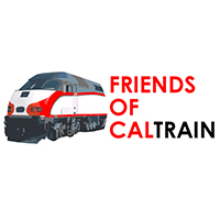 Friends-of-Caltrain.jpg