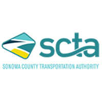 Sonoma-County-Transportation-Authority.jpg