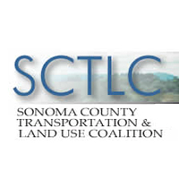 Sonoma-County-Land-Use-Transportation-Coalition.jpg
