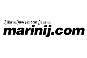 Marin Voice: Bridge Toll Hike, Gas Tax Will Improve Our Quality of Life - May 16, 2018