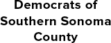 Democrats of  Southern Sonoma County.jpg