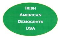 Irish American Democrats USA.jpg