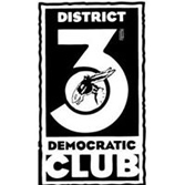 SF District 3 Democratic Club.jpg