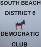 SF District 6 Democrat Club.jpg