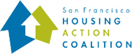 San Francisco Housing Action Coalition.jpg