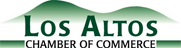 Los Altos Chamber of Commerce.jpg