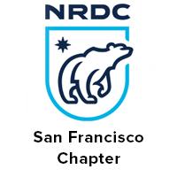 NRDC_SF.png
