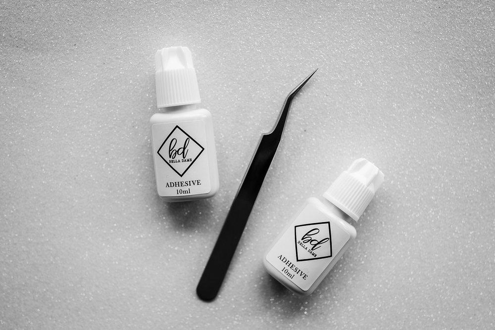 Bella Dame Lash Glue