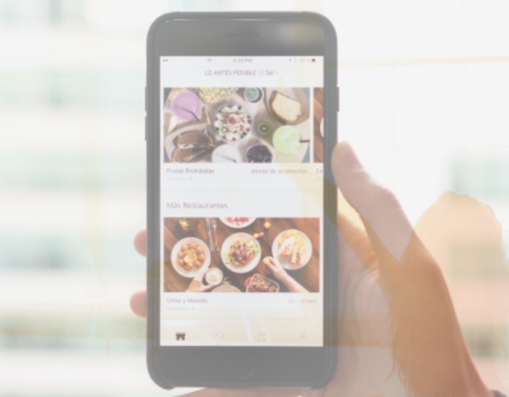 How? - Have users subscribed delicious and nutritious breakfasts online by themselves, families, or friends.