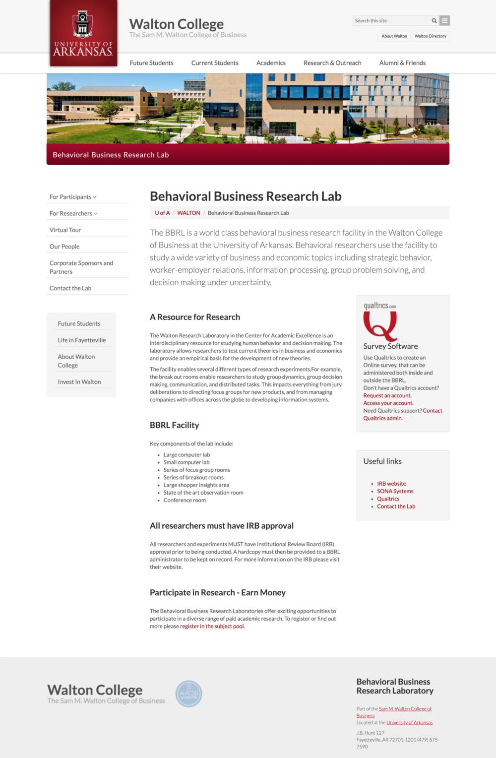screencapture-bbrl-uark-edu-2018-07-04-13_37_46.png