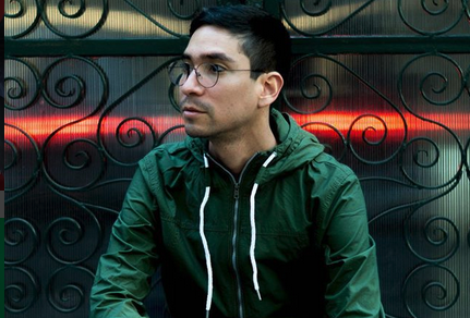 FERRAZ - DE: MaturínVIVE EN: CDMXHANDLE: @FerrazMusicEN SISAH: Productor, Compositor, Yung Magician.