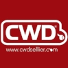 logo_CWD-780x780.jpg