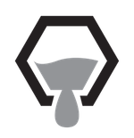 Nektr_logo_Icon_gray_Icon_fullcolor.png