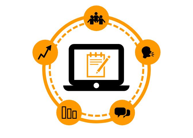 Blog Service Logo.png