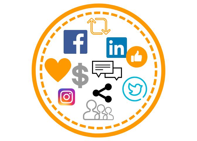 Social Media Services Engagement Logo.png