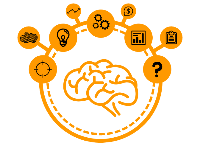 Brainstorming Logo.png
