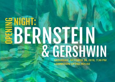 Bernstein-&-Gershwin---resized.jpg