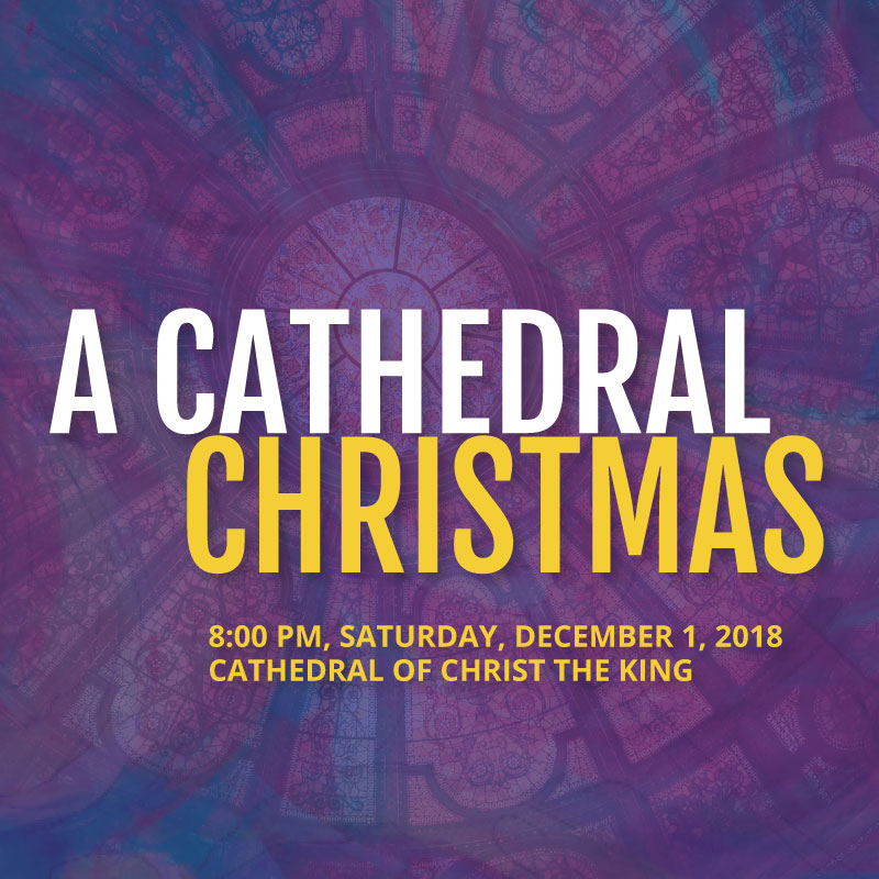 FY19-Cathedral-Christmas---Insta-Size-+-Spotify.jpg
