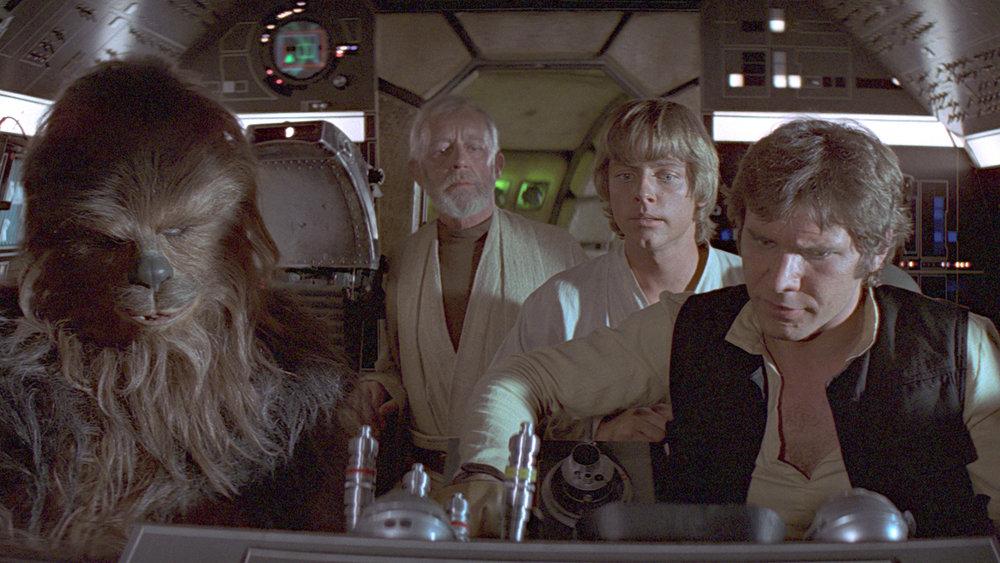 Netflix-Star_Wars_A_New_Hope_EN_US_StoryArt.jpg