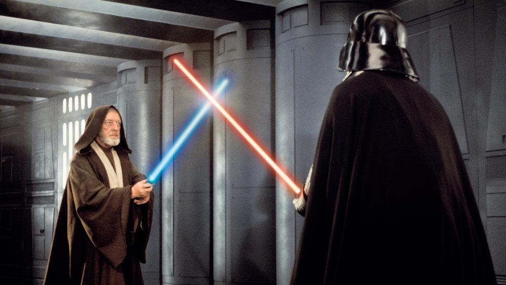 Netflix-Star_Wars_A_New_Hope_EN_US_V2.jpg