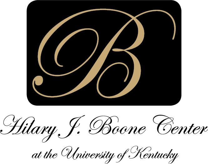 Boone Center Logo.png