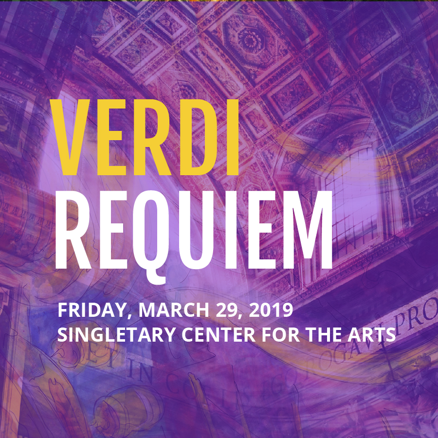 FY19-Verdi-Requiem-Lexington-Philharmonic