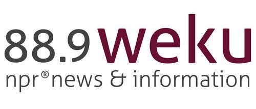 WEKU_logo.jpg