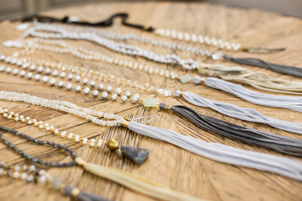 April Martin Jewelry