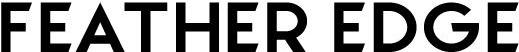 Feather_Edge_logo_60x40_Black_on_White_300dpi.jpg