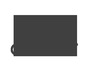 Gaiam .png