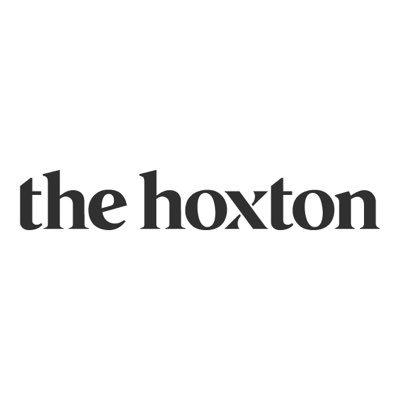 Hoxton.png
