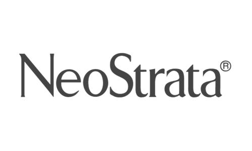 NeoStrata.png