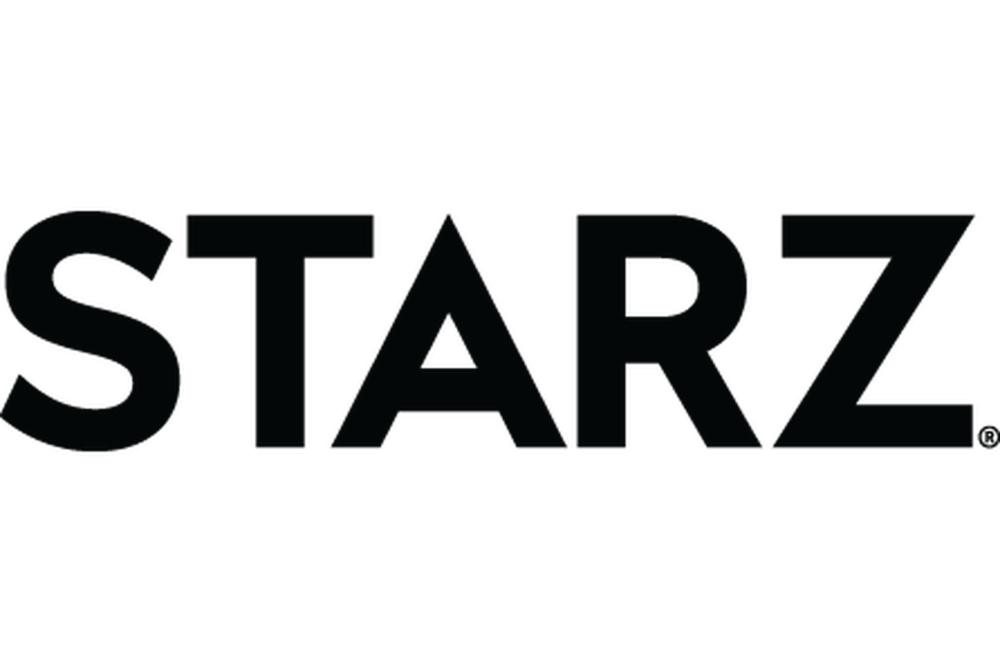 Starz.png