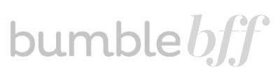 Bumblebff.jpg