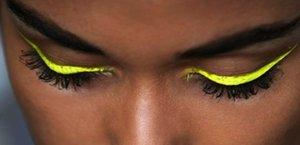 Yellow+eyes.jpeg