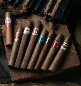 premium_cigars.jpg
