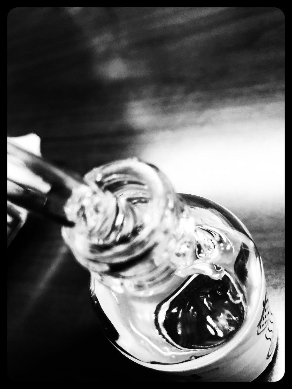 Premium Vape Juice -