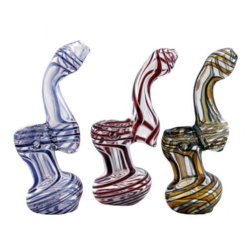 different-colored-bubblers.jpg