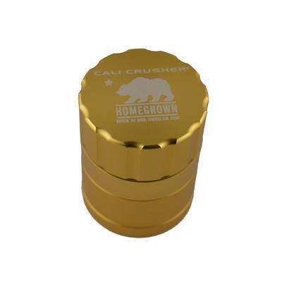 cali-crusher-grinder-gold.jpg