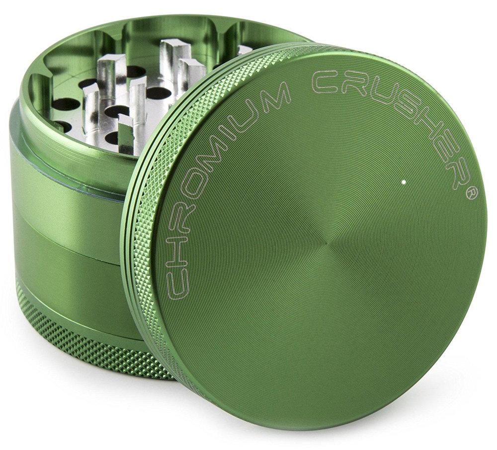 chromium-crusher-crusher-green-grinder-crusher.jpg