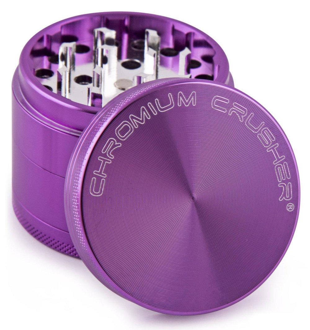 chromium-crusher-crusher-purple-grinder-crusher.jpg