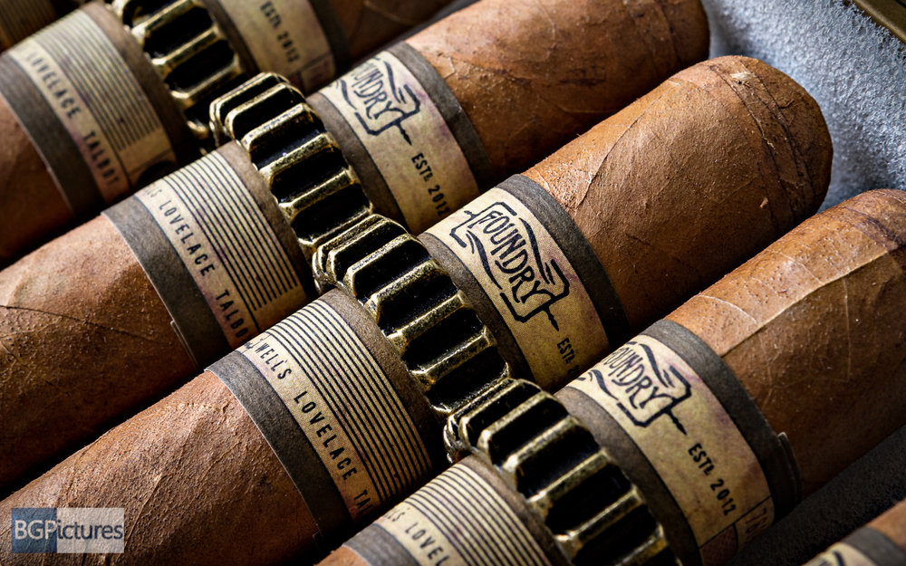 cigar background.jpg